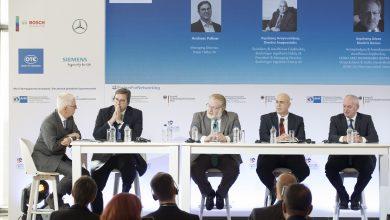 Photo of Β. Κικίλιας: Στόχος μας είναι να εξασφαλίσουμε επενδύσεις που θα φέρουν καινοτομία και στην υγεία