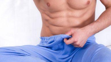 Photo of Ποιες είναι οι πιο συχνές παθήσεις των ανδρικών γεννητικών οργάνων;