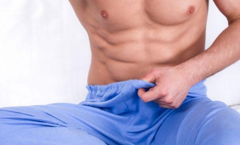 Ποιες είναι οι πιο συχνές παθήσεις των ανδρικών γεννητικών οργάνων;