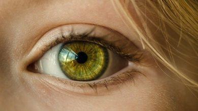 Tips για τη σωστή φροντίδα του δέρματος γύρω από τα μάτια