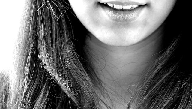 Ούλα που ματώνουν: Πέντε φυσικοί τρόποι αντιμετώπισης