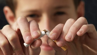 Photo of Τέλος επισήμως το κάπνισμα στους κλειστούς δημόσιους χώρους από την Τρίτη! Οι ανακοινώσεις Μητσοτάκη