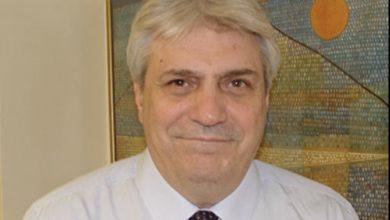 Photo of Αποκλειστικό: Παραιτήθηκε ο Πρόεδρος του ΕΟΜ Αν. Καραμπίνης! Τι καταγγέλλει στην επιστολή του