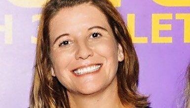 Photo of Η Susan King-Barnardo νέα Πρόεδρος και Διευθύνουσα Σύμβουλος της Merck Ελλάδος
