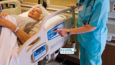 Photo of Οι δύο εντολές του υπουργείου Υγείας στους Διοικητές των Υγειονομικών Περιφερειών!