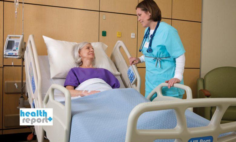 Υπουργείο Υγείας: Έρχονται 2.250 θέσεις ειδικευόμενων νοσηλευτών στο ΕΣΥ- Νέα τροπολογία