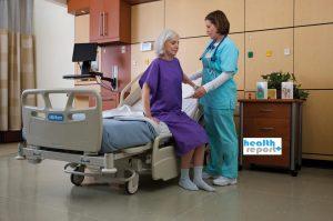 Νέα αναμονή για τους Διοικητές Νοσοκομείων