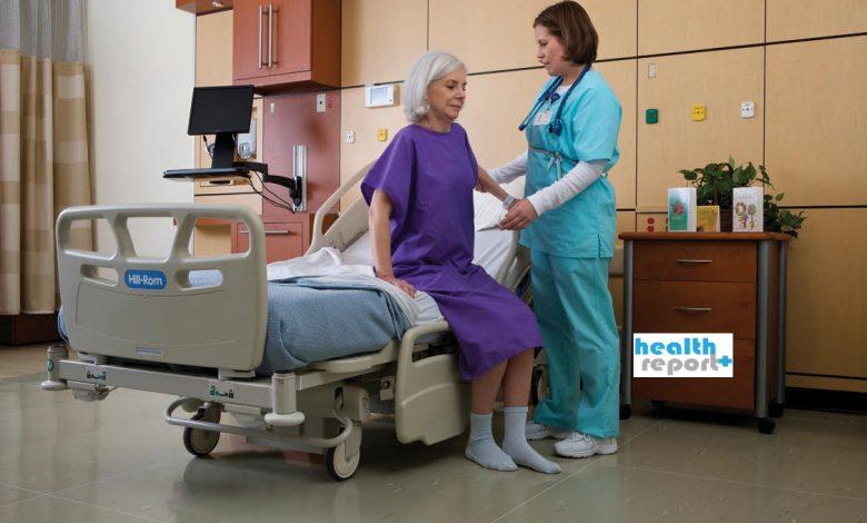 Διοικητές Νοσοκομείων: Ανακοινώνονται οι πρώτοι 19! Όλες οι πληροφορίες για τα ονόματα