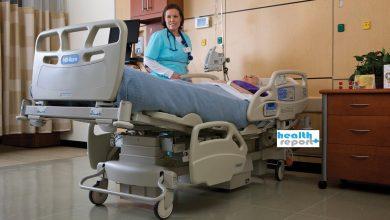 Photo of Έρχονται αλλαγές και μετακινήσεις σε κλινικές! Τι σχεδιάζει το υπουργείο Υγείας