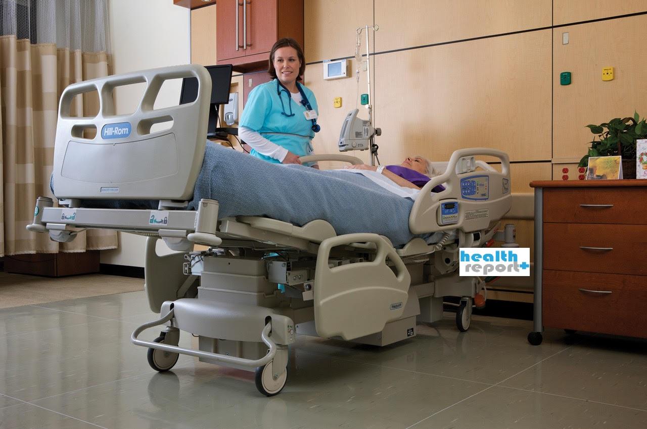 Έρχονται αλλαγές και μετακινήσεις σε κλινικές! Τι σχεδιάζει το υπουργείο Υγείας