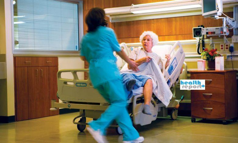 Κορονοϊός: Έκτακτα μέτρα στα γηροκομεία – Τι θα ανακοινώσει η Δ. Μιχαηλίδου