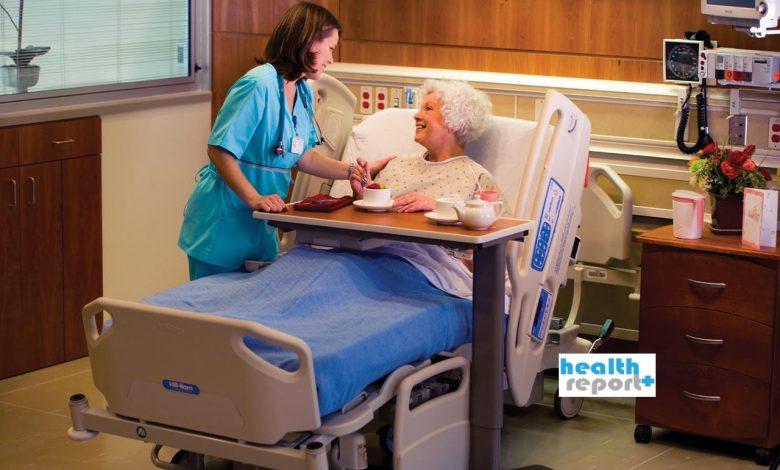 Έρχεται λίφτινγκ δια χειρός Κικίλια στα δημόσια νοσοκομεία! Τι σχεδιάζεται