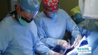 Κορονοϊός: «Παγωμένα» ακόμη τα χειρουργεία σε πολλά νοσοκομεία – Τι ζητούν οι γιατροί