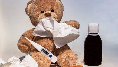 Πυρετός: Φυσικοί τρόποι για να τον «ρίξετε» γρήγορα