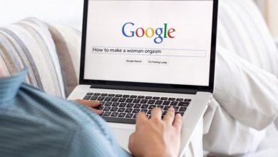 Photo of Τι ρωτούν άνδρες και γυναίκες τον Dr. Google για το σεξ;