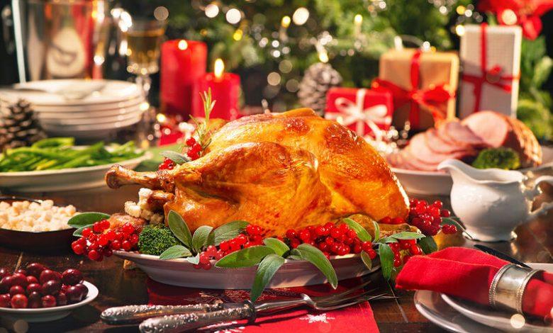 Τι πρέπει να προσέχουν οι καρδιοπαθείς τα Χριστούγεννα;