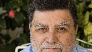 Photo of Ο Λ.Λιαρόπουλος στον ΟΟΣΑ! Νέα απόφαση Κικίλια