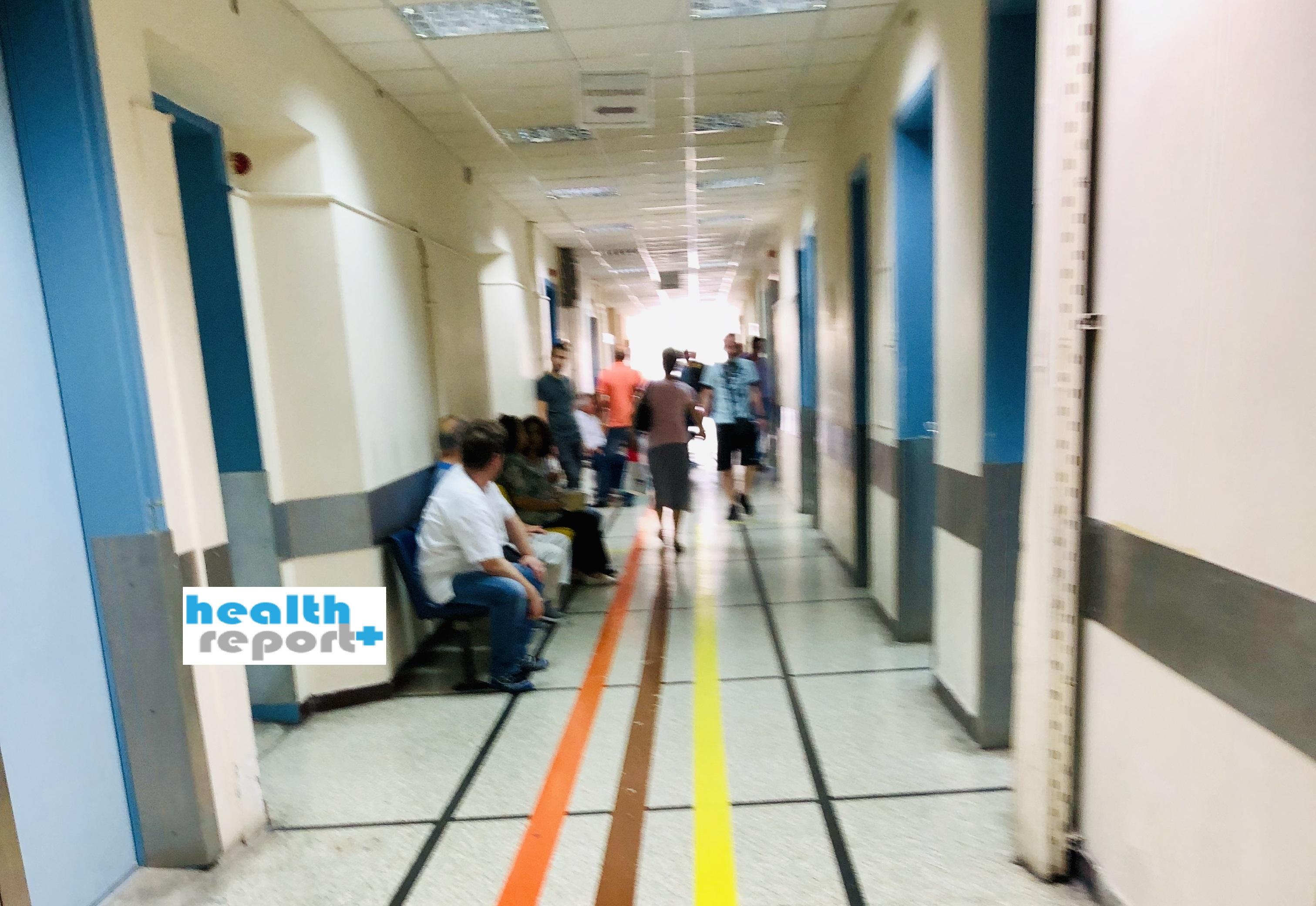 Διοικητές Νοσοκομείων: Επιταχύνονται οι διαδικασίες για την αλλαγή προσώπων! Τι προβλήματα προέκυψαν