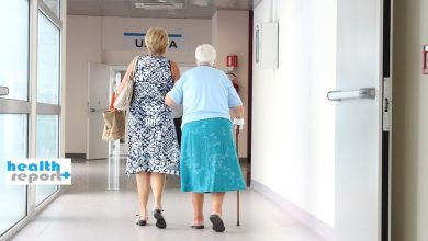 Photo of Πόσοι ασθενείς επισκέφθηκαν τα Κέντρα Υγείας και τις Μονάδες της Πρωτοβάθμιας Φροντίδας! Τι αλλαγές σχεδιάζει το υπ.Υγείας