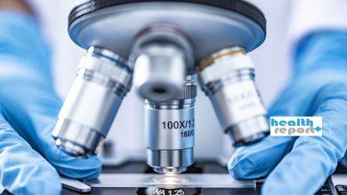 Κορονοϊός - Έρευνα: Ποια ομάδα αίματος έχει αυξημένο κίνδυνο λοίμωξης
