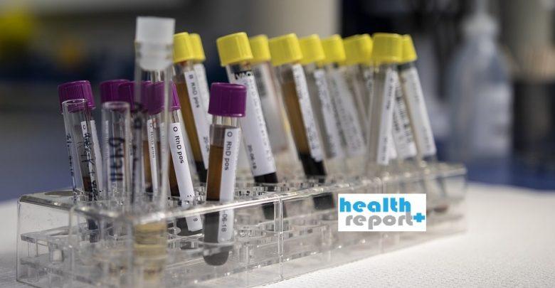 Καρκίνος: Προ των πυλών τεστ αίματος που εντοπίζει 50 είδη πριν από τα συμπτώματα