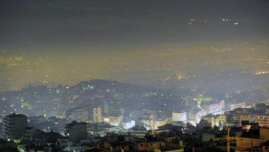 Photo of Αιθαλομίχλη: Τι να κάνετε για να προστατεύσετε την υγεία σας;