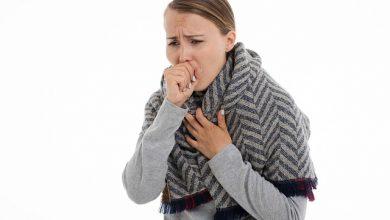 Photo of Βρογχίτιδα: Πως θα υποχωρήσουν άμεσα τα ενοχλητικά συμπτώματα