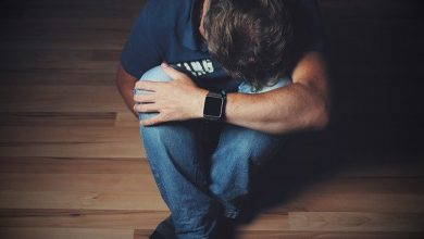 Photo of Κατάθλιψη: Γιατί αυξάνονται τα κρούσματα μετά τις γιορτές;
