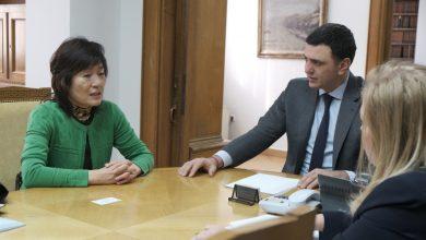 Photo of Νέος κοροναϊός: Τέλος τα ταξίδια από Κίνα για Ελλάδα! Σε συναγερμό παραμένουν οι υγειονομικές υπηρεσίες