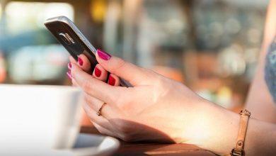 «Αυχενικό σύνδρομο του κινητού»: Τι είναι και πως εκδηλώνεται;
