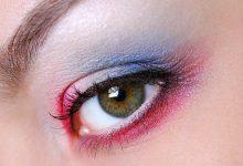 Οι 12 κακές συνήθειες που βλάπτουν σοβαρά τα μάτια