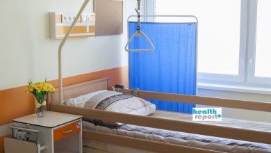 Διοικητές Νοσοκομείων: Σε αναμμένα κάρβουνα οι μη αποδοτικοί