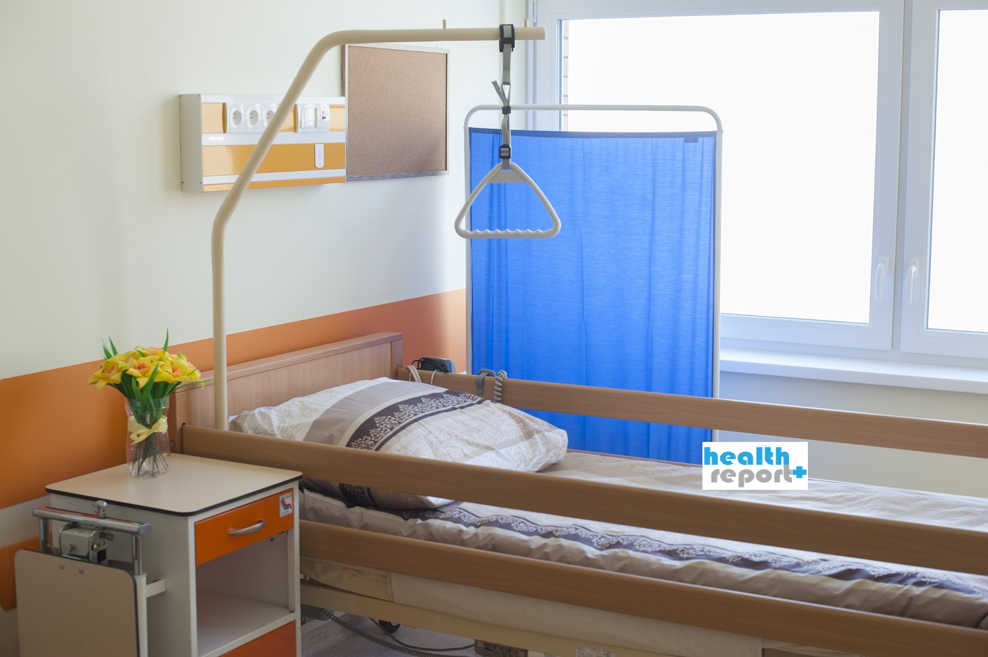 Διοικητές Νοσοκομείων με αξιοκρατικά κριτήρια επιδιώκει η κυβέρνηση
