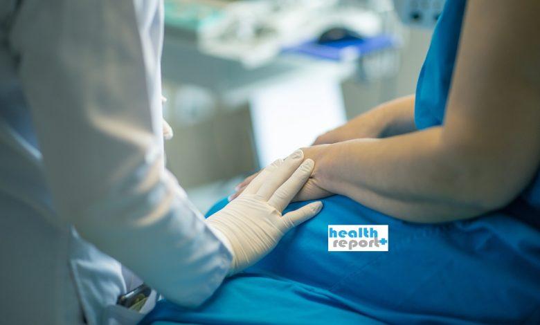 Υπουργείο Υγείας: Πως θα γίνεται η αξιολόγηση των νοσοκομείων- Τα μπόνους και οι ποινές- Όλο το Νομοσχέδιο