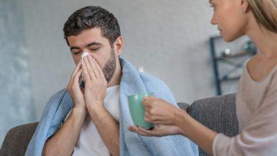 Ανοσοποιητικό σύστημα: Η πρώτη άμυνα του οργανισμού απέναντι στις εποχικές νόσους