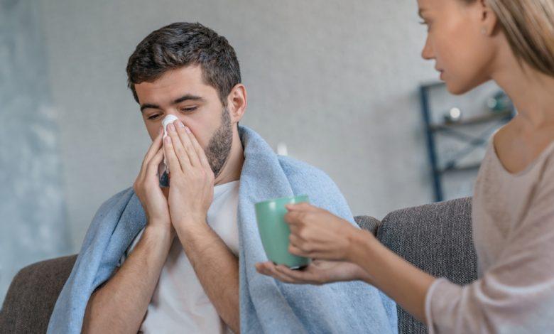 Πως μπορούμε να προστατευθούμε από τους ιούς που μας απειλούν;