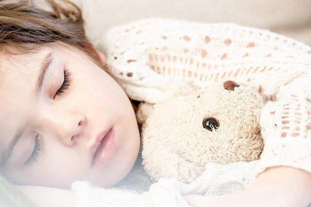 Ύπνος: Από τι κινδυνεύετε αν δεν κοιμάστε καλά