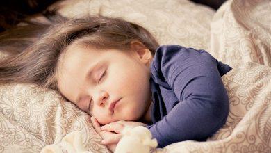 Αϋπνία στα παιδιά: Ποιες οι αιτίες ανά ηλικία