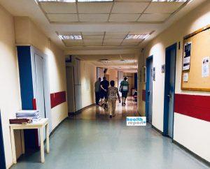 Στο δρόμο οι νοσηλευτές για τη διαίρεση του κλάδου – Πανελλαδική στάση εργασίας στο ΕΣΥ