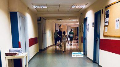 Κορονοϊός: Γιατί έχασε τη ζωή της η 15χρονη στη Θήβα - Τι λέει η διοίκηση του νοσοκομείου