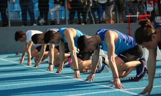Τι πρέπει να κάνουν τα αθλητικά σωματεία για να λάβουν τα επιδόματα