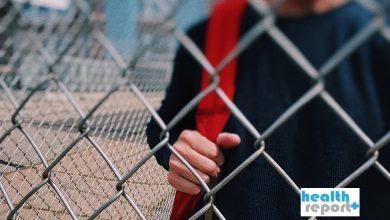 CDC: Πώς η μετάλλαξη Δέλτα «χτυπάει» τα παιδιά