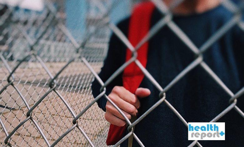 Κοροναϊός: Μετάδοση εξπρές από τα παιδιά ακόμη και χωρίς συμπτώματα! Έτσι έκλεισαν τα σχολεία