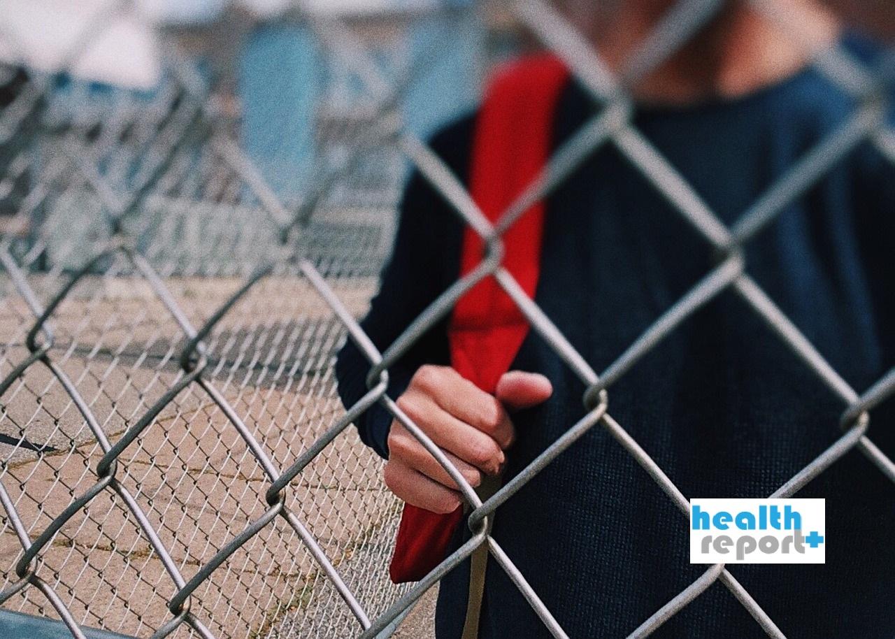 Κορονοϊός:  Ανοιχτά έως τις 26 Ιουνίου τα δημοτικά σχολεία και τα νηπιαγωγεία