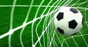 ΠΙΣ: Ζητά άμεση τοποθέτηση απινιδωτών σε αθλητικούς χώρους και σχολεία