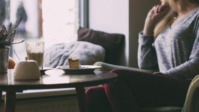 Κορονοϊος: Πώς να «καθαρίσετε» τον αέρα του σπιτιού σας