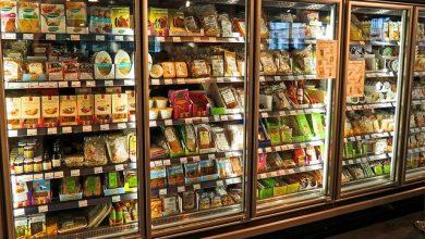 Καρκίνος παγκρέατος: Ποιος ο ρόλος της διατροφής;