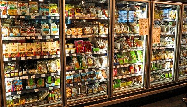 Κορονοϊός: Μεταδίδεται μέσω από τα τρόφιμα - Τι έδειξε μελέτη