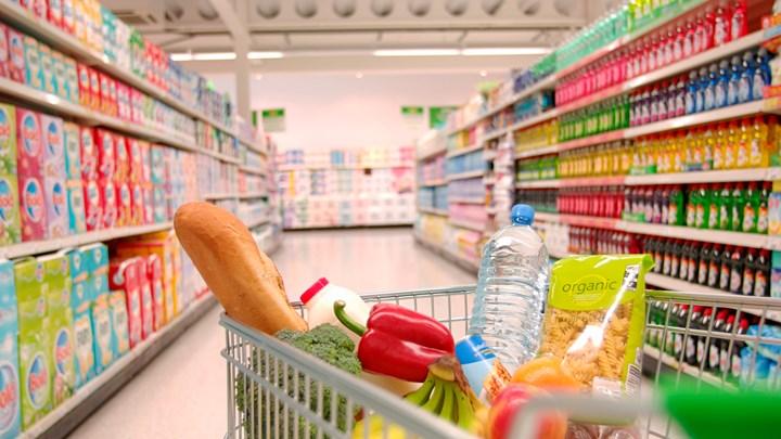Φλεγμονώδεις Νόσοι του Εντέρου: Ποιες τροφές αυξάνουν τον κίνδυνο