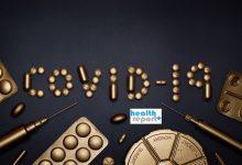 Συμφωνία Lilly με την Ευρωπαϊκή Επιτροπή για την προμήθεια θεραπείας μονοκλωνικών αντισωμάτων για την COVID